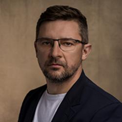 Wojciech Siwon's picture