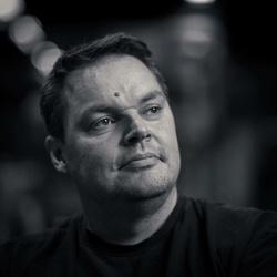 Marko Roppo's picture