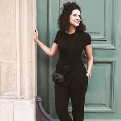 Alice Prenat's picture