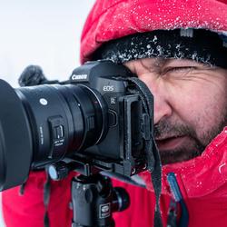 Kim Jenssen's picture