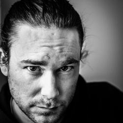 Sascha Gregori's picture