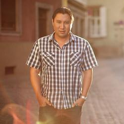 Adam Cavanagh's picture