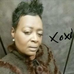 Monica Duncan's picture