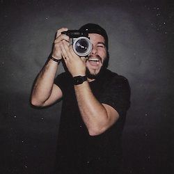 Logan Detty's picture