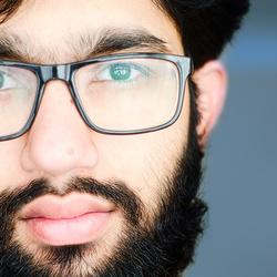 Asad Shahbaz's picture