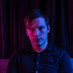Alex Reiff's picture