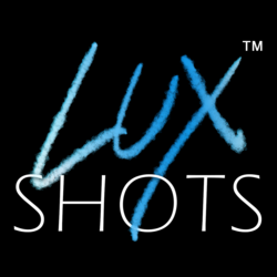 Lux Shots's picture