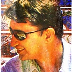 Manish Sinha's picture
