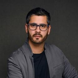 Paulo Juarez's picture