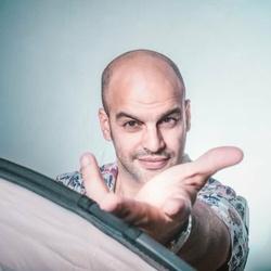 Wadih Anton's picture