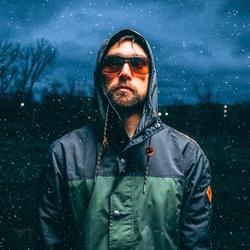 Steve Molder's picture