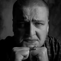 Volodymyr Naumchyk's picture