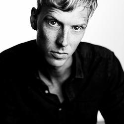 Erik Johansson's picture