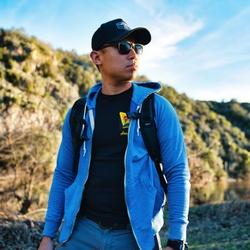 Joseph Nguyen's picture