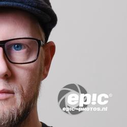 Erick Van Rijswick's picture