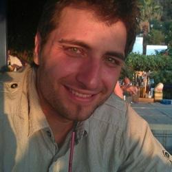 Vadim Mika's picture