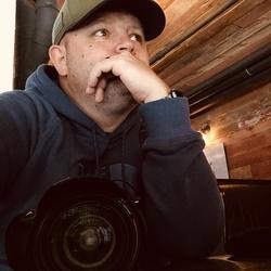 Jerome Fuda's picture