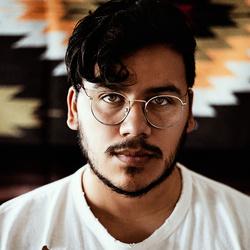 David Audelo, Jr.'s picture