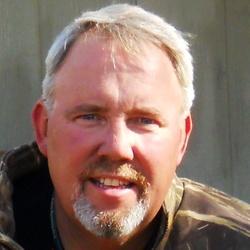 Tim Goerz's picture