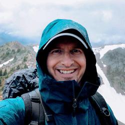Greg Rosenke's picture