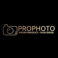 Pro Photo's picture