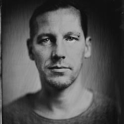 Ivo van der Ent's picture