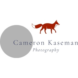 Cameron Kaseman's picture