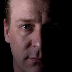 Jason Orr's picture