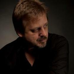 Paul Millar's picture