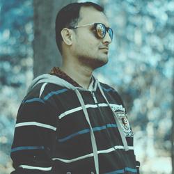BIKASH PANDEY's picture