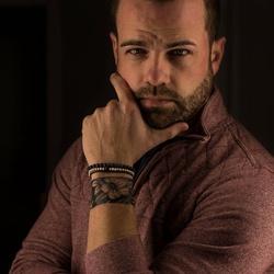 Dane Dupuis's picture