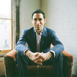 Scott Belsky's picture