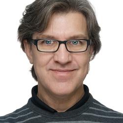 Brian Corrigan's picture