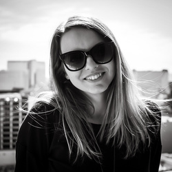 Denisa Susca's picture