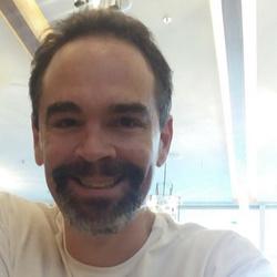 Ricardo Consonni's picture