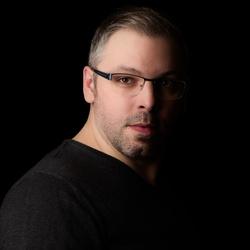 Martin Pitonak's picture