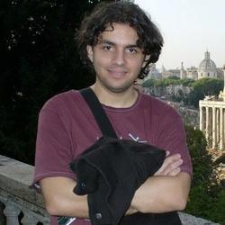 John Negoita's picture