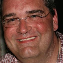 Paul Parkinson's picture