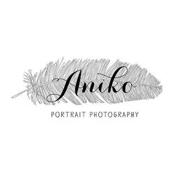 Aniko Portrait Photography's picture