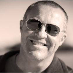 John Carlson-Zizic's picture