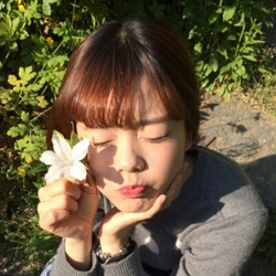 Soojeong choi's picture