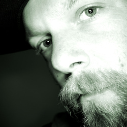 Evan Graves's picture