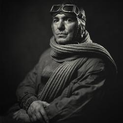 Waldemar Markiewka's picture