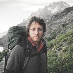Federico Zanotto's picture
