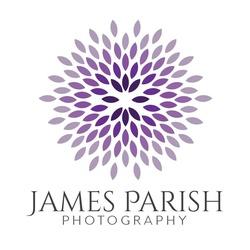 James Parish's picture