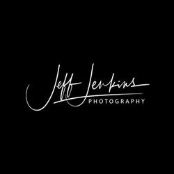 Jeff Jenkins's picture