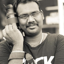 Deepak Vimal's picture