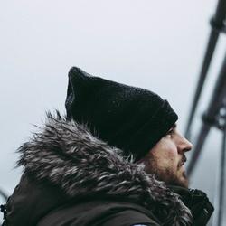 Patrik László's picture
