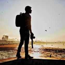 SK Jafir Ali's picture