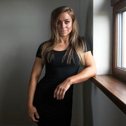 Barbara Gulik's picture